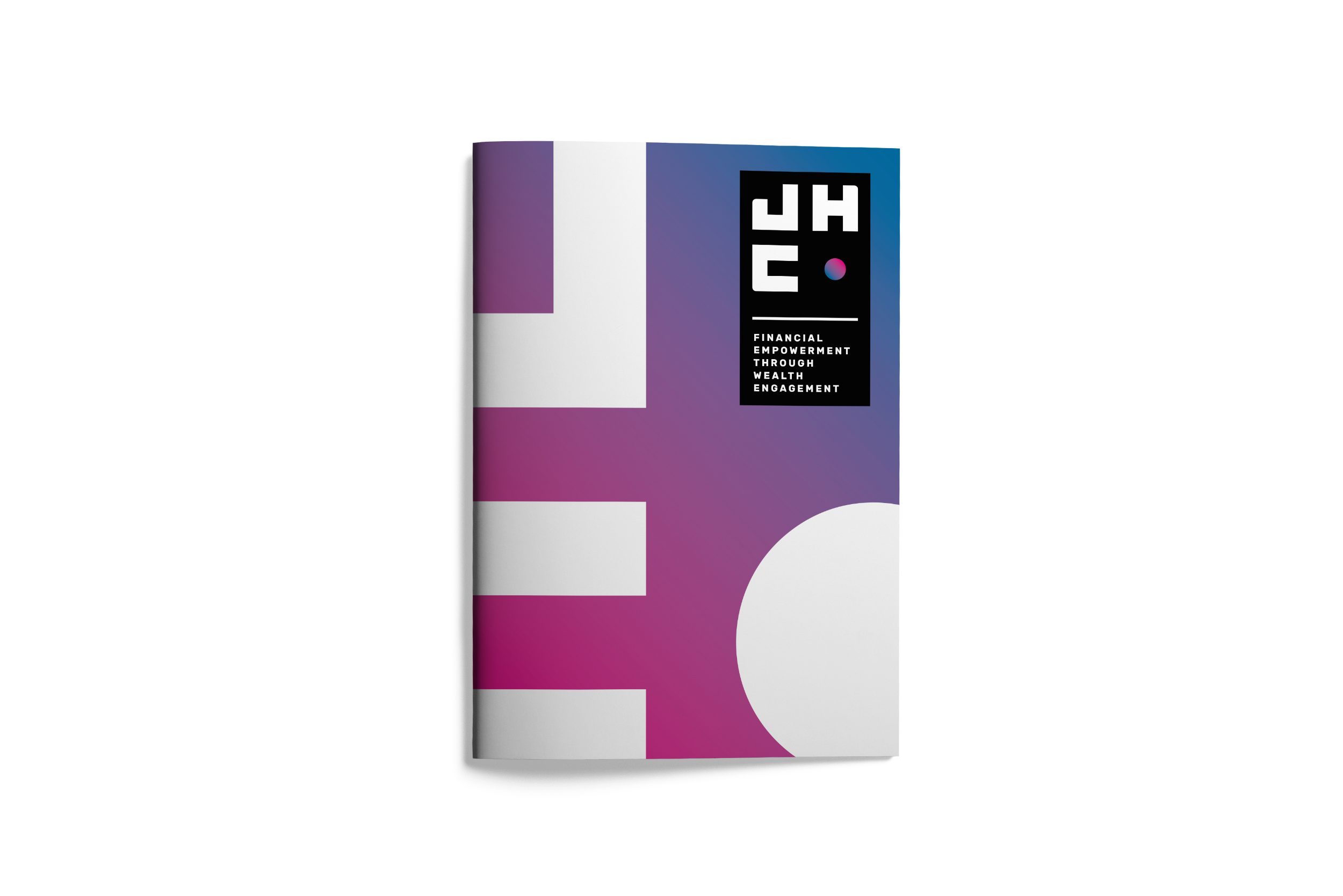 JHC-brochure-cover