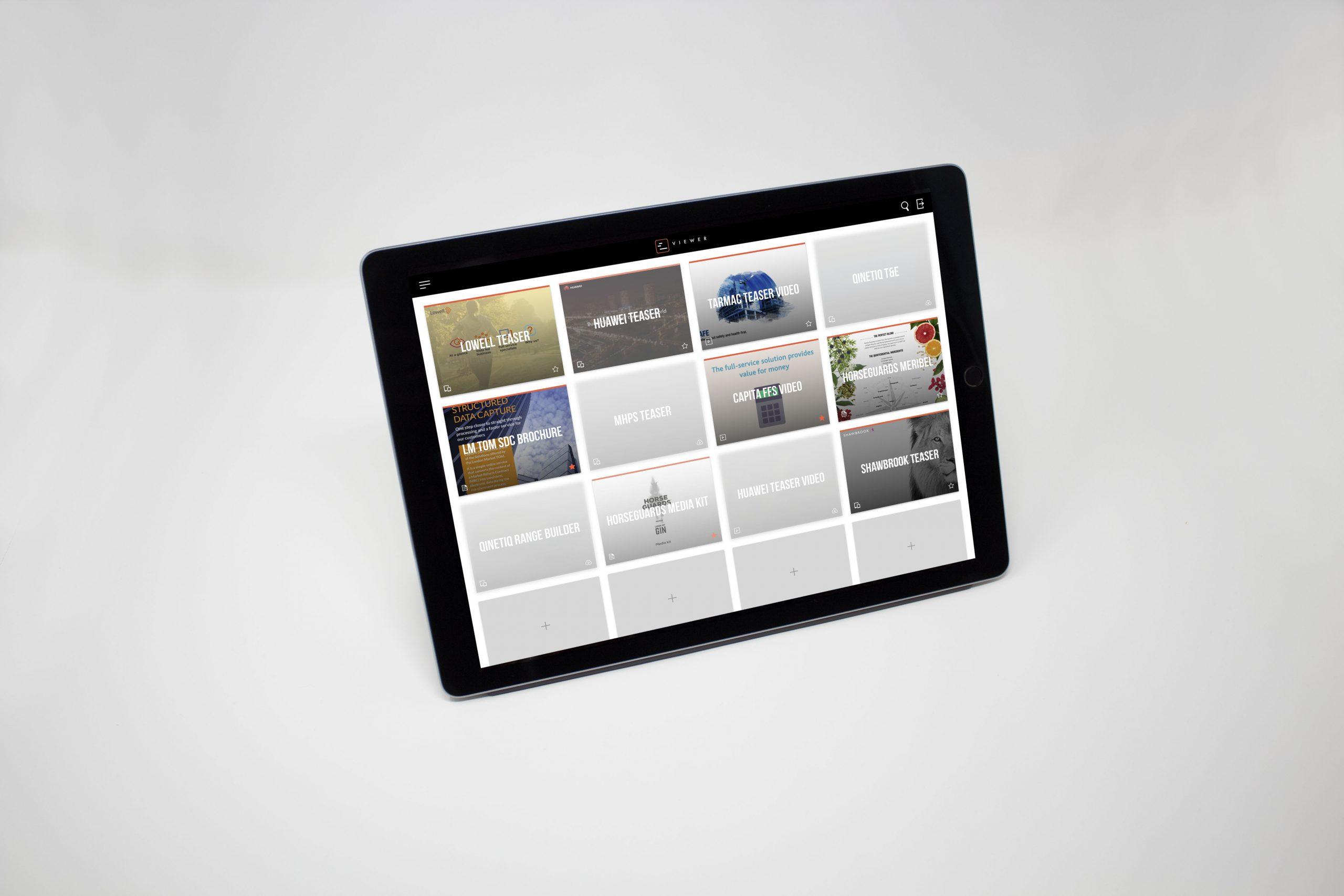 OB_Wave-Viewer-on-iPad