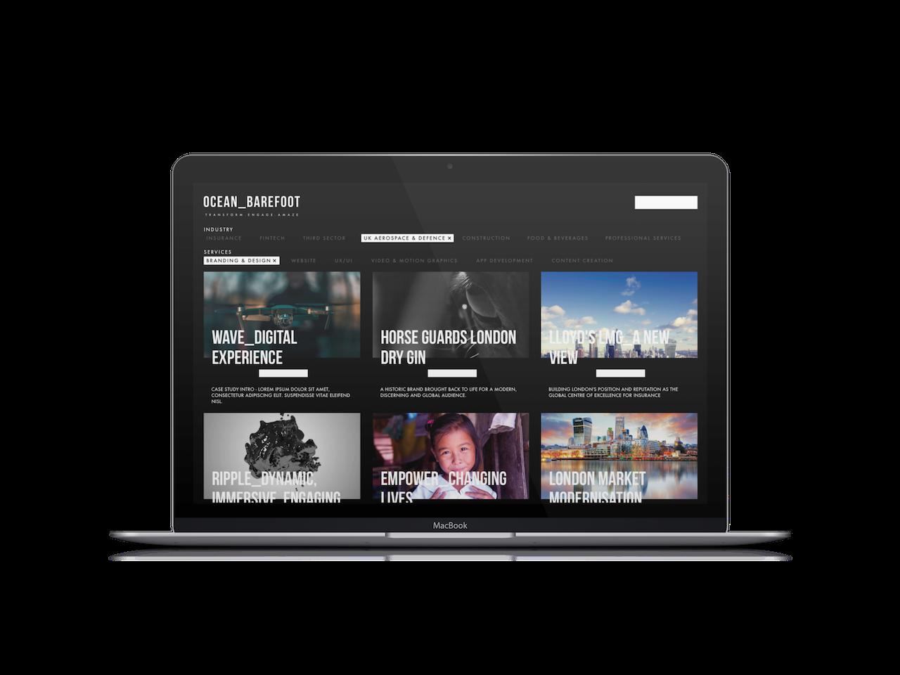 OB_laptop-mockup-of-a-macbook-air-over-transparent-background