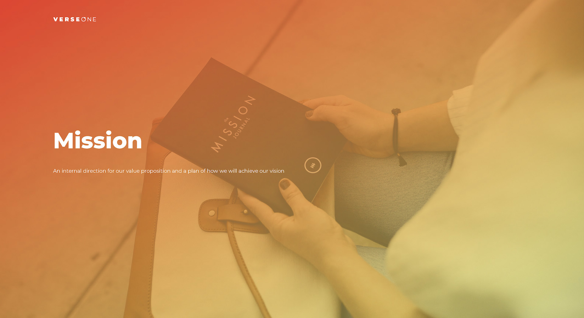 VerseOne.BrandBook.V3small_Page_010