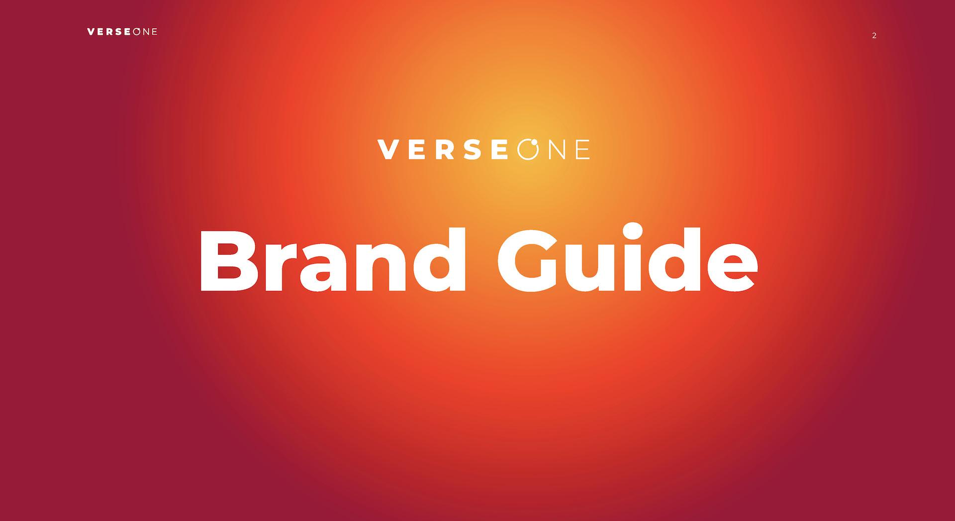 VerseOne_BrandBook_VerseOne.BrandBook.V3small_Page_002