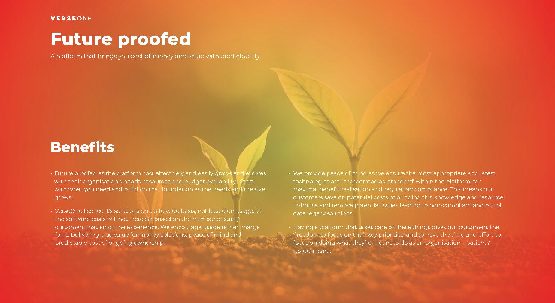 VerseOne_BrandBook_VerseOne.BrandBook.V3small_Page_039
