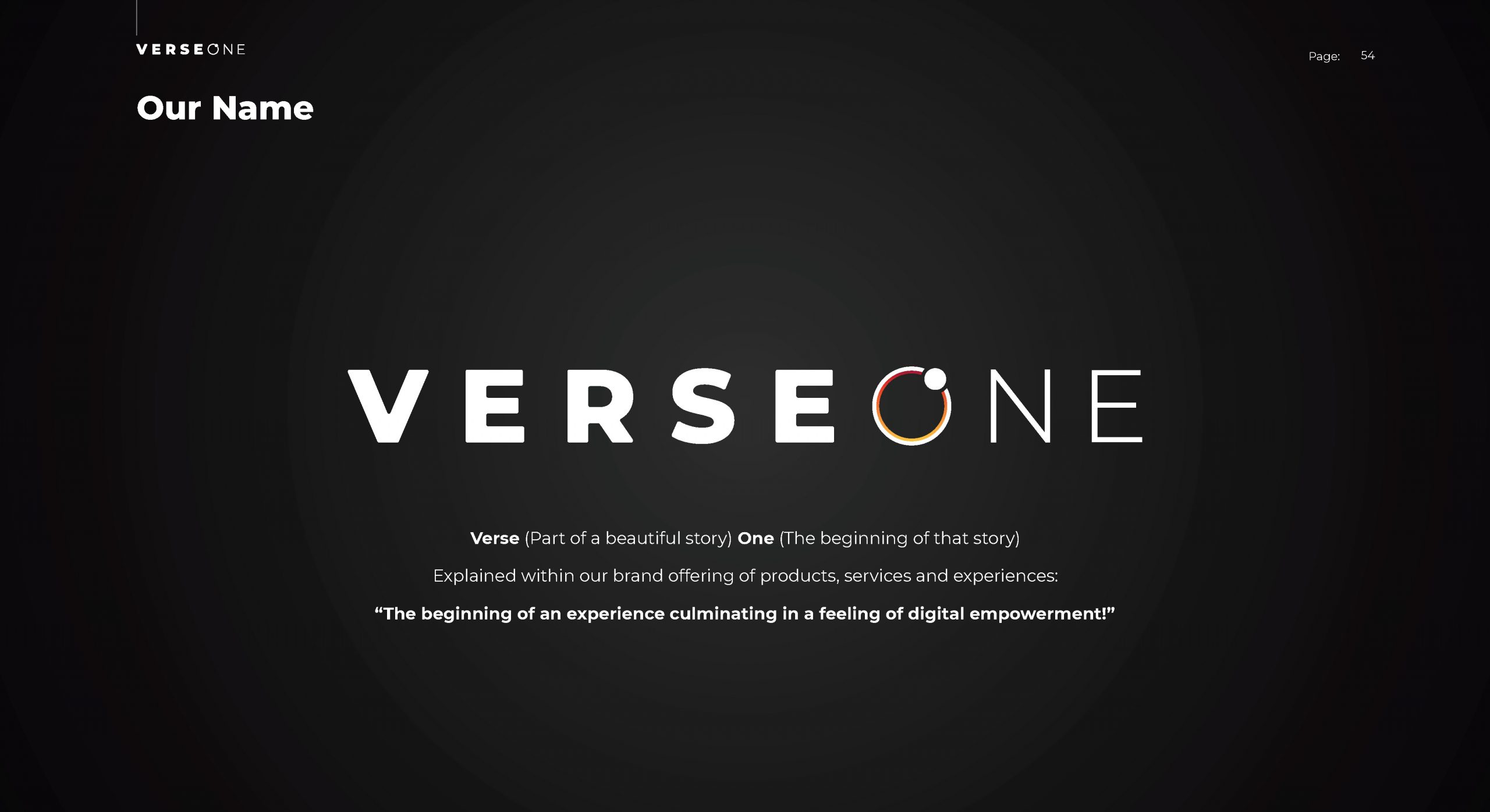 VerseOne_BrandBook_VerseOne.BrandBook.V3small_Page_054