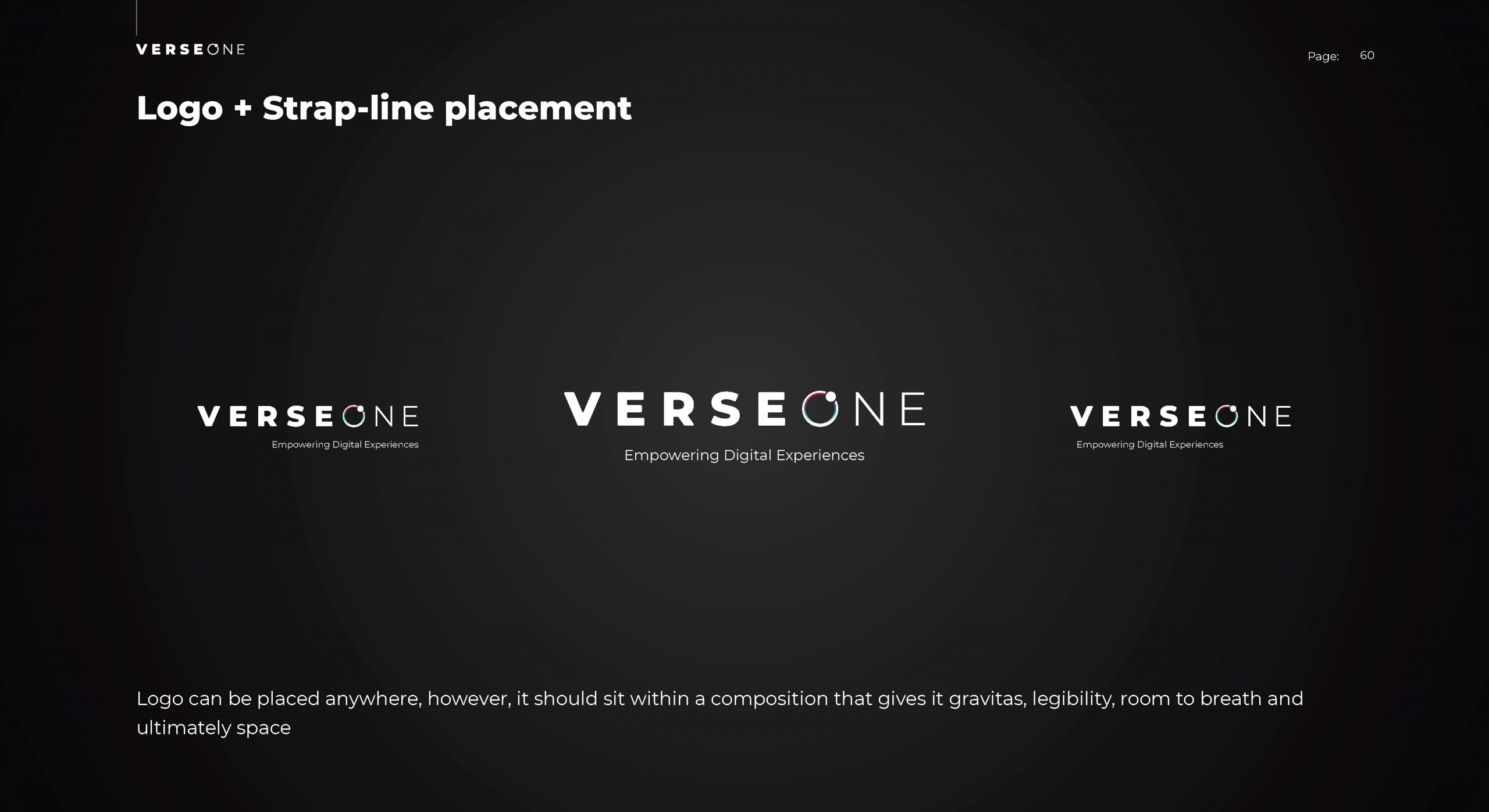 VerseOne_BrandBook_VerseOne.BrandBook.V3small_Page_060